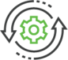 Manageability Control Icon